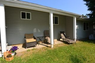 Photo 17: 3567 Second Avenue Smithers - For Sale