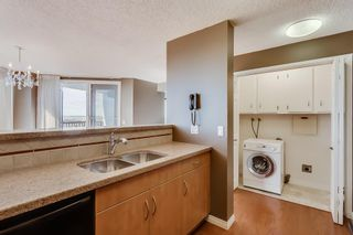 Photo 10: 2121 20 COACHWAY Road SW in Calgary: Coach Hill Apartment for sale : MLS®# C4209212