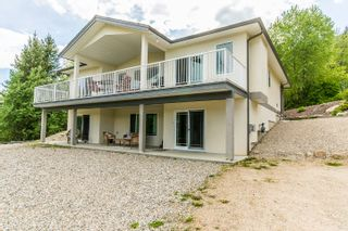 Photo 53: 3 6500 Southwest 15 Avenue in Salmon Arm: Panorama Ranch House for sale (SW Salmon Arm)  : MLS®# 10116081