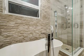 Photo 22: 526 E 53RD Avenue in Vancouver: South Vancouver House for sale (Vancouver East)  : MLS®# R2616601