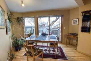Photo 25: 232 2 Avenue NE in Calgary: Crescent Heights Detached for sale : MLS®# A1066844