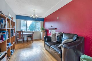 Photo 5: 8943 RUSSELL Drive in Delta: Nordel House for sale (N. Delta)  : MLS®# R2545531