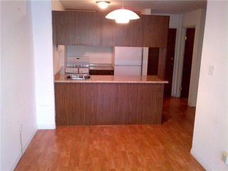 """Photo 3: 506 950 DRAKE Street in Vancouver: Downtown VW Condo for sale in """"ANCHOR POINT II"""" (Vancouver West)  : MLS®# V968927"""