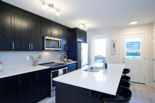 Photo 13: 514 338 Seton Circle in Calgary: Seton Row/Townhouse for sale : MLS®# A1092392