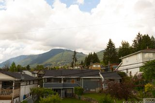 Photo 33: 336 W 27TH Street in North Vancouver: Upper Lonsdale House for sale : MLS®# R2267811