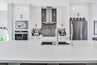 Photo 10: 746 Belmont Drive SW in Calgary: Belmont Detached for sale : MLS®# A1147275
