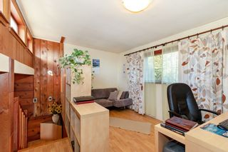 Photo 10: 4479 MARINE Drive in Burnaby: South Slope House for sale (Burnaby South)  : MLS®# R2348586