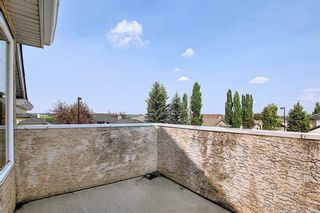 Photo 28: 31 Mt Norquay Gate SE in Calgary: McKenzie Lake Detached for sale : MLS®# A1126206