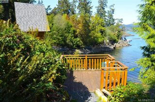 Photo 14: 25 Seagirt Rd in SOOKE: Sk East Sooke House for sale (Sooke)  : MLS®# 811468