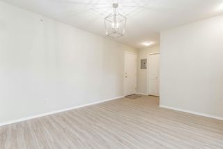 Photo 11: 306 2000 Citadel Meadow Point NW in Calgary: Citadel Apartment for sale : MLS®# A1055011