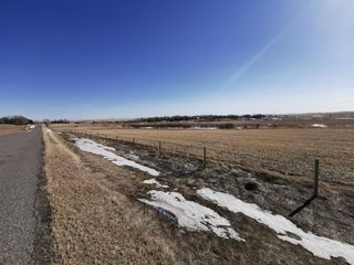 Photo 4: 23A Township Road in Aetna: NONE Land for sale : MLS®# A1073591