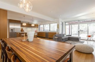 Photo 9: 9235 118 Street in Edmonton: Zone 15 House for sale : MLS®# E4229830