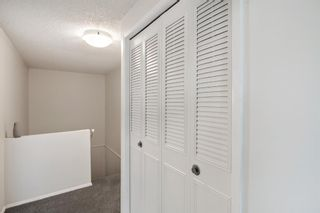 Photo 13: 164 330 Canterbury Drive SW in Calgary: Canyon Meadows Row/Townhouse for sale : MLS®# A1062487