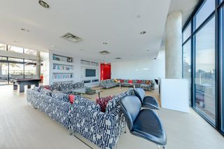 Photo 25: 1505 128 W CORDOVA Street in Vancouver: Downtown VW Condo for sale (Vancouver West)  : MLS®# R2625570