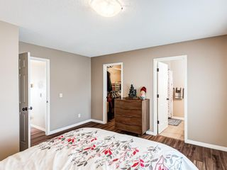 Photo 23: 3110 Windsong Boulevard SW: Airdrie Row/Townhouse for sale : MLS®# A1078830