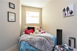 """Photo 15: 304 46021 SECOND Avenue in Chilliwack: Chilliwack E Young-Yale Condo for sale in """"Charleston"""" : MLS®# R2590503"""