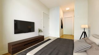 """Photo 8: 607 2788 PRINCE EDWARD Street in Vancouver: Mount Pleasant VE Condo for sale in """"Uptown"""" (Vancouver East)  : MLS®# R2617883"""