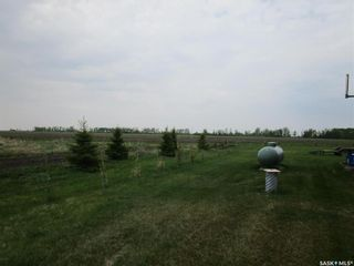 Photo 27: Scheidt Acreage in Tisdale: Residential for sale (Tisdale Rm No. 427)  : MLS®# SK856455
