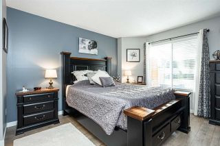 "Photo 17: 113 21928 48 Avenue in Langley: Murrayville Townhouse for sale in ""Murrayville Glen"" : MLS®# R2528800"