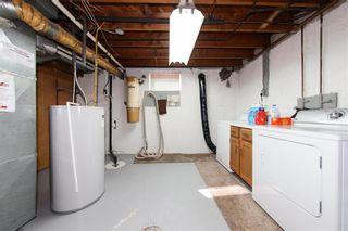 Photo 24: 62 Weaver Bay in Winnipeg: St Vital Residential for sale (2C)  : MLS®# 202109137