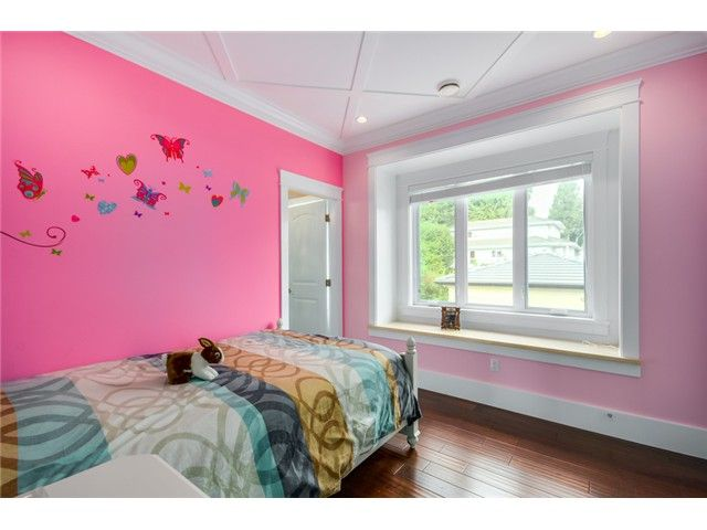 Photo 15: Photos: 4791 CLINTON ST in Burnaby: South Slope House for sale (Burnaby South)  : MLS®# V1084047