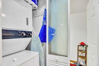 "Photo 12: 42 9386 122 Street in Surrey: Queen Mary Park Surrey Townhouse for sale in ""BONNYDOON VILLAGE"" : MLS®# R2546561"
