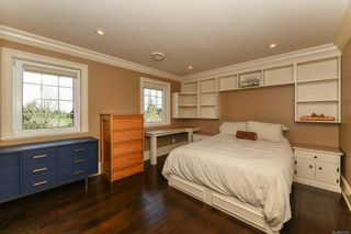 Photo 26: 3361 York Pl in : CV Crown Isle House for sale (Comox Valley)  : MLS®# 875015