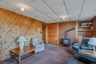 Photo 35: 1656 Passage View Dr in : CR Willow Point House for sale (Campbell River)  : MLS®# 875303