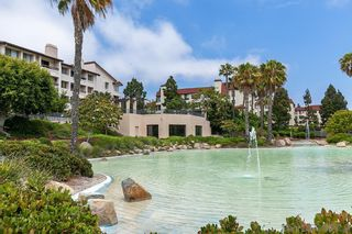 Photo 36: MISSION VALLEY Condo for sale : 3 bedrooms : 5665 Friars Rd #266 in San Diego