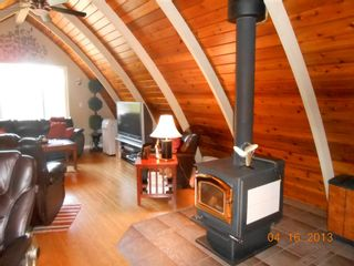 Photo 7:  in Anglemont: North Shuswap House for sale (Shuswap)  : MLS®# 10063369