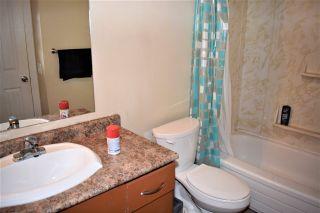 Photo 8: 4615 36 Avenue in Edmonton: Zone 29 House Half Duplex for sale : MLS®# E4209558