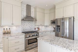 Photo 15: 28 Ferrino Court in Hamilton: Fessenden House (2-Storey) for sale : MLS®# X5245635