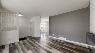 Photo 6: 740 JOHNS Road in Edmonton: Zone 29 House for sale : MLS®# E4250629
