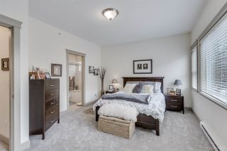 """Photo 16: A 2266 KELLY Avenue in Port Coquitlam: Central Pt Coquitlam Townhouse for sale in """"Mimara"""" : MLS®# R2321467"""