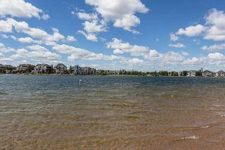 Photo 46: 75 8304 11 Avenue in Edmonton: Zone 53 Townhouse for sale : MLS®# E4241990