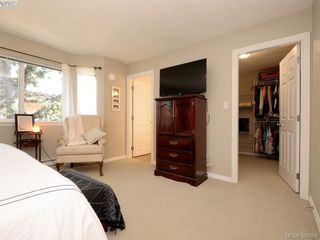 Photo 12: 103 2731 Claude Rd in VICTORIA: La Langford Proper Row/Townhouse for sale (Langford)  : MLS®# 793801