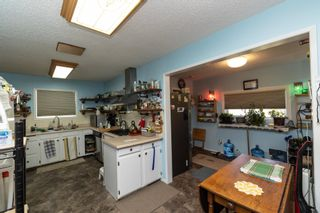 Photo 15: 49266 RGE RD 274: Rural Leduc County House for sale : MLS®# E4258454