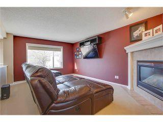 Photo 15: Somerset Calgary Sold By Steven Hill Calgary Luxury Realtor