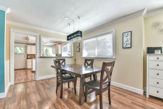 """Photo 5: 35329 SANDYHILL Road in Abbotsford: Abbotsford East House for sale in """"Westview"""" : MLS®# R2490842"""