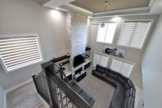 Photo 20: 17419 108 Street in Edmonton: Zone 27 House for sale : MLS®# E4265491