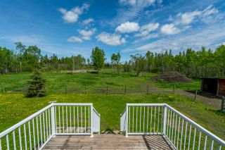 Photo 7: 4300 HOLMES Road in Prince George: Pineview House for sale (PG Rural South (Zone 78))  : MLS®# R2460093