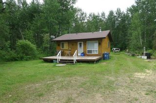 Photo 6: 57076 PR 203 Road in Woodridge: R17 Residential for sale : MLS®# 202014475