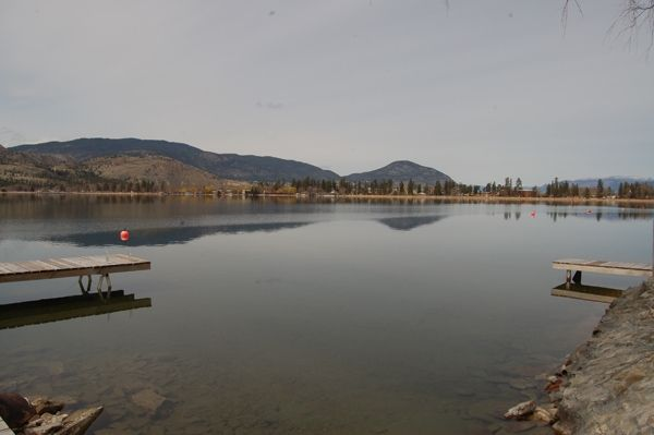 Photo 29: Photos: 4021 Lakeside Road in Penticton: Penticton South Residential Detached for sale : MLS®# 136028
