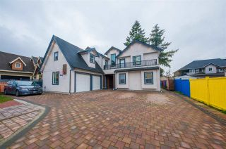 Photo 1: 10873 132 Street in Surrey: Whalley House for sale (North Surrey)  : MLS®# R2548800