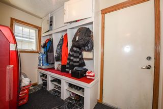 Photo 23: 330 Long Beach Landing: Chestermere Detached for sale : MLS®# A1130214