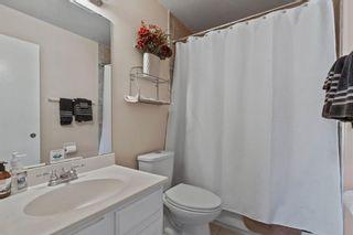 Photo 13: 109 Carr Place: Okotoks Detached for sale : MLS®# A1118462