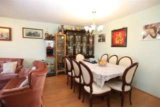 Photo 9: 3267 E 27TH Avenue in Vancouver: Renfrew Heights House for sale (Vancouver East)  : MLS®# R2564287
