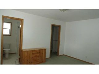 Photo 8: 103 Sandale Drive in WINNIPEG: St Vital Residential for sale (South East Winnipeg)  : MLS®# 1214402