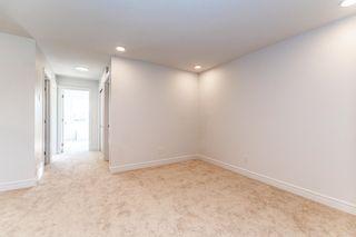 Photo 19: 16656 30 Avenue in Edmonton: Zone 56 House for sale : MLS®# E4260722