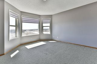Photo 14: 49 SADDLECREST Place NE in Calgary: Saddle Ridge House for sale : MLS®# C4179394